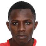 Abdoulaye Jules Keita