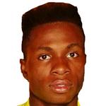 Samuel Chimerenka Chukwueze