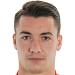 Alexandru Mateiu