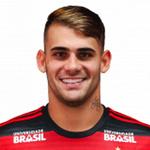 Felipe Vizeu do Carmo