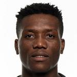 David Chidozie Okereke