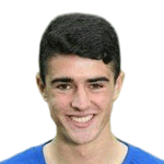 Alexandru Stefan Pascanu