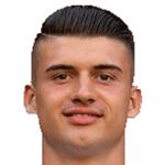 Jozo Stanic