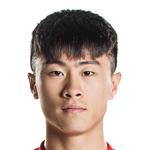 Lin Cui