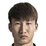 Boyang Liu