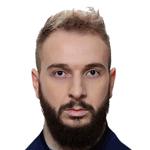 Željko Filip Engelman