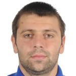 Raul Andrei Rusescu