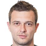 Milan Lukač