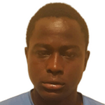 Erick  Ouma Otieno