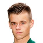 Adrian Lyszczarz