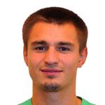 Shakhban Gaydarov