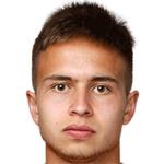 Daniil Kulikov