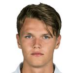 Alexander Ammitzbøll