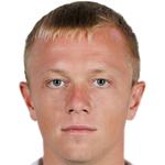 Renat Yanbayev