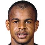 João Natailton Ramos dos Santos