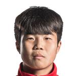 Bin Liu