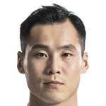 Hui Jin