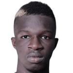 Amadou Dia Ndiaye