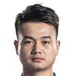 Jinhu Liang