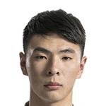 Yufeng Zhang