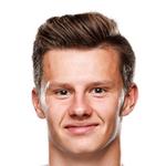 Maciej Wozniak