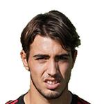 Emanuele Torrasi