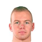 Olaf Nowak
