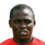Ibrahima Camará