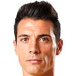 Carlos Bellvís LLorens