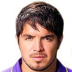 Juan Manuel Vargas Risco