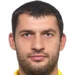 Alexandru Gaţcan