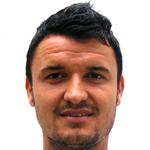 Constantin Valentin Budescu