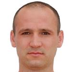 Marat Bikmaev