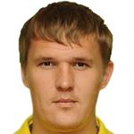 Alexander Bukharov