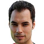 Alejandro Ortiz Ramos