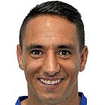 Jesús Manuel  Santana Abreu