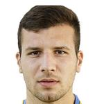 Marius George Țucudean