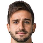 Lucas Galvão da Costa Souza