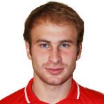 Kantemir Berkhamov