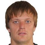 Aleksandr Kotlyarov