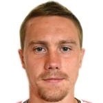 Pavel Stepanets