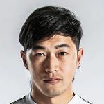 Hejing Zhao