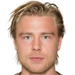 Alexander  Toft Søderlund