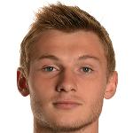 Jakub Brabec