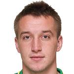 Evgeniy Savostyanov