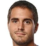 Javier Ros Añón