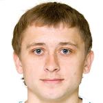 Dmitriy Lebedev