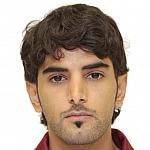 Abdul Aziz Abdulla Mubarak Al Sulaity