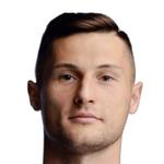 Aleksandr Makas
