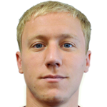 Dmitry Sysuev